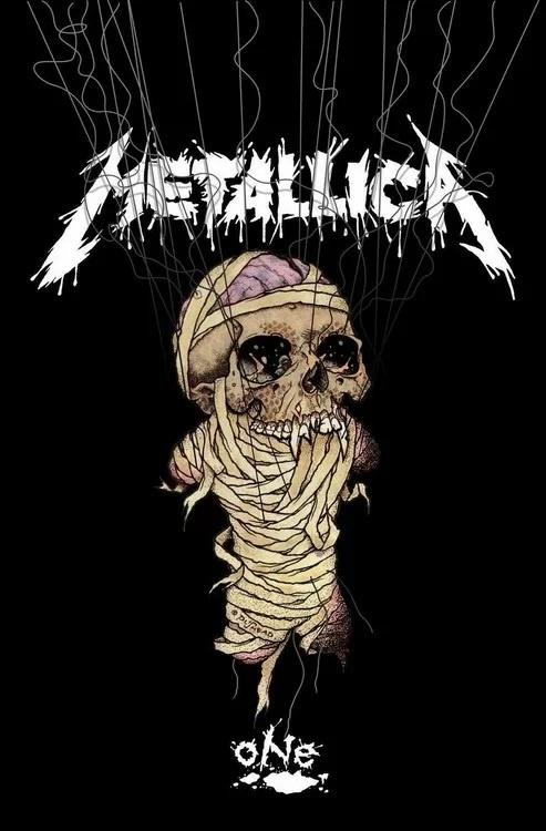 Metallica vs. Iron Maiden. Kdo je největší metalovou kapelou historie?